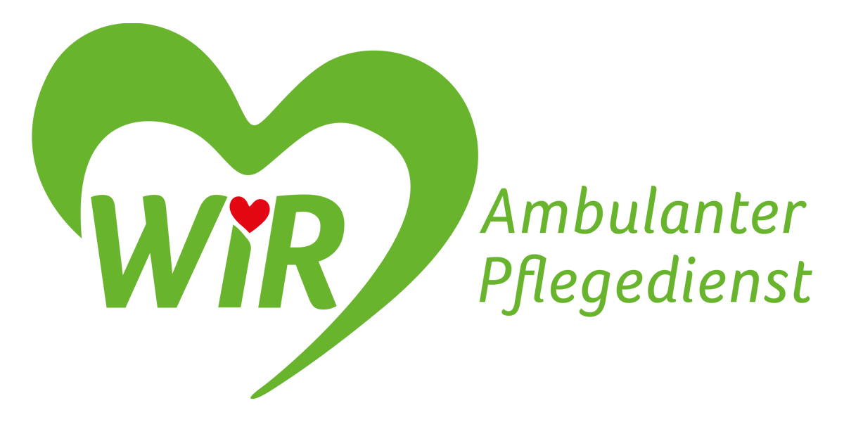 WIR Ambulanter Pflegedienst GmbH